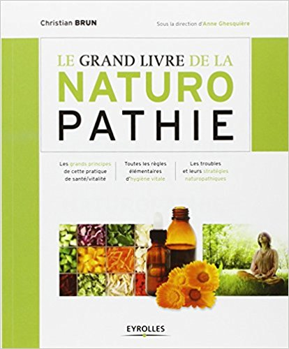 BookNaturopathie1