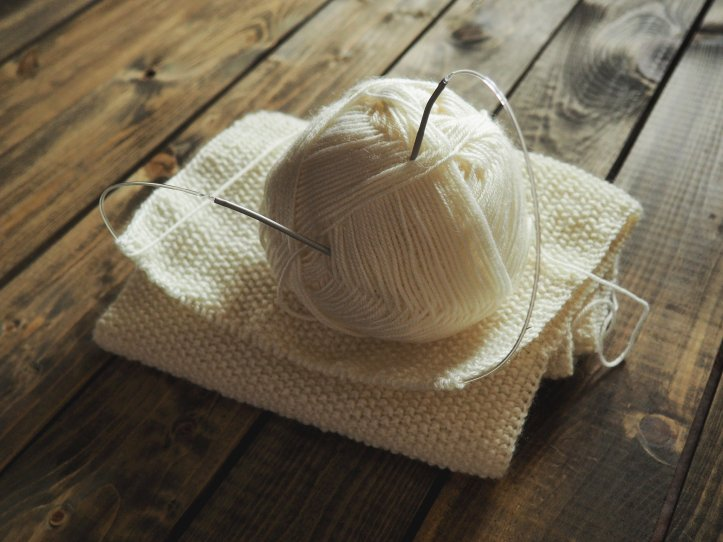 knitting-1268932_1920